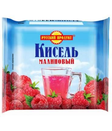 Кисель Русский продукт малиновый 220 г