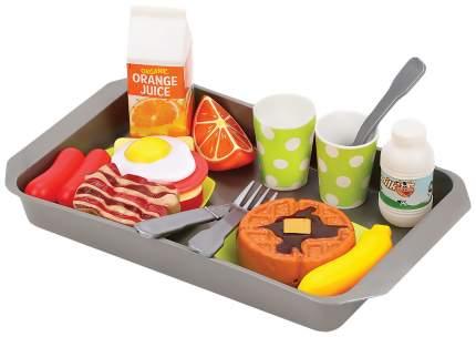 Набор посуды и продуктов Mary Poppins Кухни мира Английский завтрак