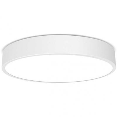 Потолочная лампа Yeelight Xiaomi LED Ceiling Lamp 1S (Global) (белый) / YLXD41YL