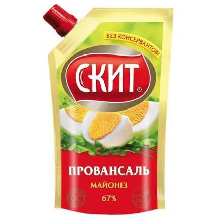 Майонез Скит 225 г