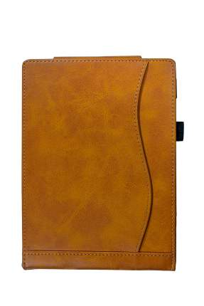 Чехол GoodChoice Lux для Pocketbook 606/616/627/628/632/633 Brown