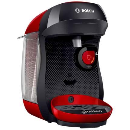 Кофемашина капсульного типа Bosch TAS 1003