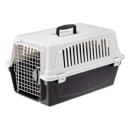 Ferplast Atlas 20 Professional переноска для собак и кошек 37x58x32 см