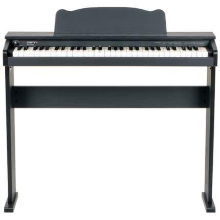 Цифровое пианино Denn PRO PW61 Classic