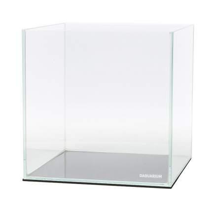 AquaLighter Daquarium аквариум для рыб, 5 л, 17х17х17 см