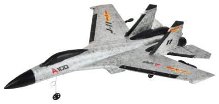 Радиоуправляемый самолет XK Innovation A100-J11 RTF 2.4G
