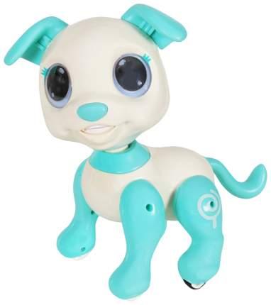 Радиоуправляемый робот CS Toys Собачка