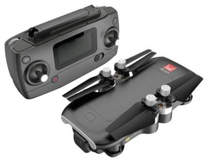 Радиоуправляемый квадрокоптер MJX Bugs 7 с камерой 4K MJX-B7