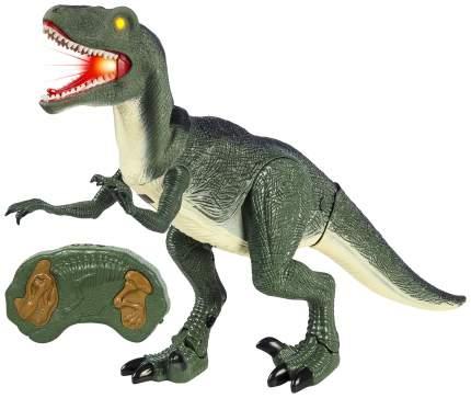 Радиоуправляемый динозавр CS Toys Тираннозавр