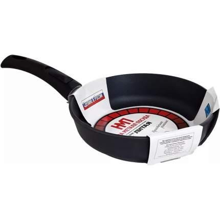 Сковорода Нева Металл Традиционная 6028 28 см