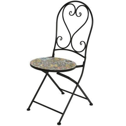 Садовый стул Kaemingk 840728