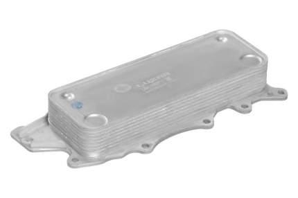 Радиатор масляный  ML/GL (W164/165) (05-) 3.0D (LOc 1507) LUZAR LOc 1507