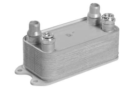 Радиатор масляный C-class (W204) AT7 LUZAR LOc 1505
