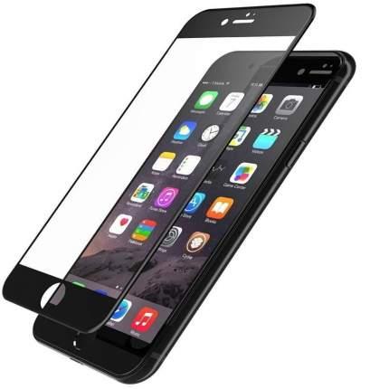 Стекло защитное для Apple iPhone 6/6S/7/8 Mietubl 0,33mm 5D Black