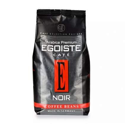 Кофе в зернах Noir, Egoiste, 1 кг, Германия