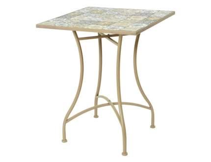 Cадовый стол Kaemingk 840917 58x58x72 см