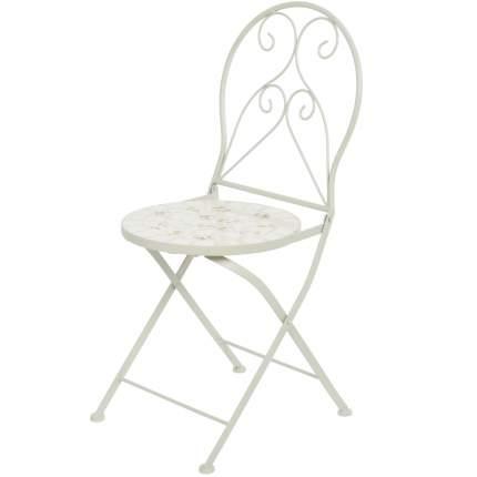 Cадовый стул Kaemingk 841150 51x38x93 см