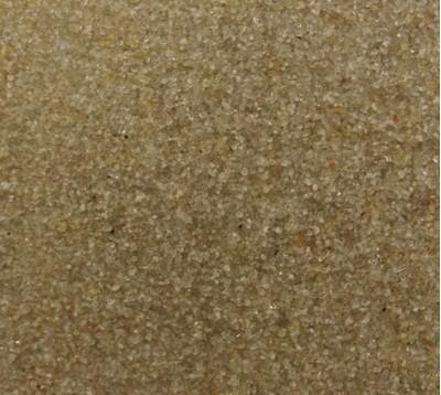"""Грунт для аквариума Barbus кварцевый песок, Карибы"""" (0,4-1мм) 3,5кг"""