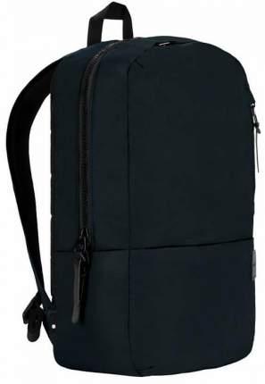 """Рюкзак Incase Compass (INCO100516-NVY) для ноутбука 15"""" (Navy)"""