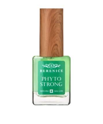 Регенерирующее средство для ногтей Berenice Phyto Strong