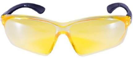 Защитные открытые очки ADA VISOR CONTRAST