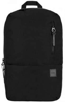 "Рюкзак Incase Compass (INCO100516-BLK) для ноутбука 15"" (Black)"