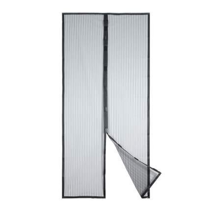Москитная сетка ЕГ 10958 210 х 100 см
