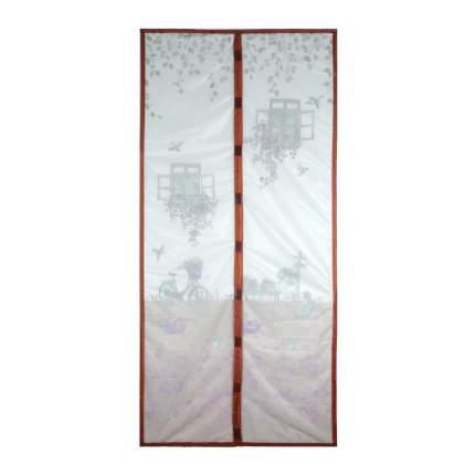 Москитная сетка ЕГ 15660 Прованс 210 х 100 см