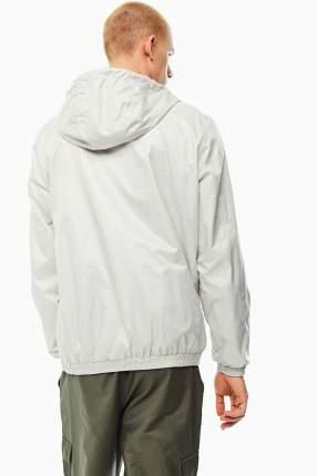 Куртка мужская URBAN TIGER 01.015311 серая XXL