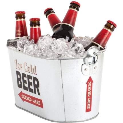 Емкость для охлаждения пива Balvi Party Time 25582