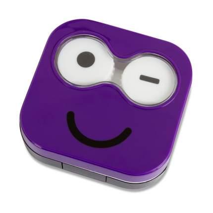 Набор для контактных линз Balvi Emoji 26346