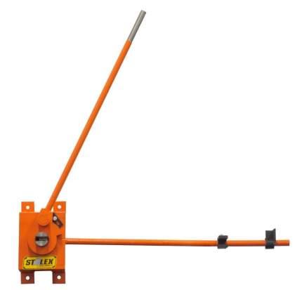Станок для гибки арматуры STALEX DR12