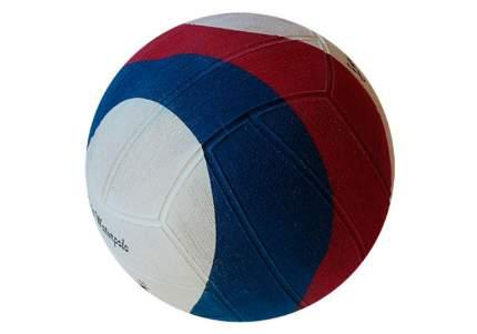 Мяч для водного поло Winart Swirl (размер 4), белый