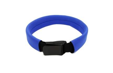 Пояс к тренажеру S11875 для плавания с сопротивлением StrechCordz Replacement Belt, синий