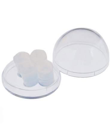 Беруши для бассейна Aqua Sphere Ear Plugs (2 пары)