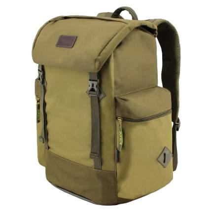 Рюкзак Aquatic РД-04Х рыболовный (цвет: хаки)