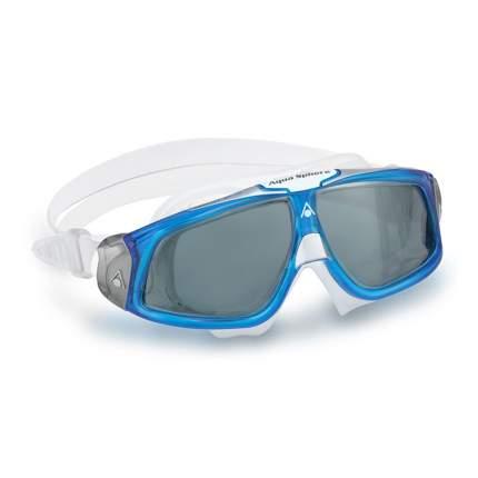 Очки-маска для плавания Aqua Sphere Seal 2.0 blue