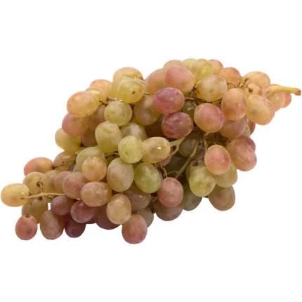 Виноград Тайфи 1 кг