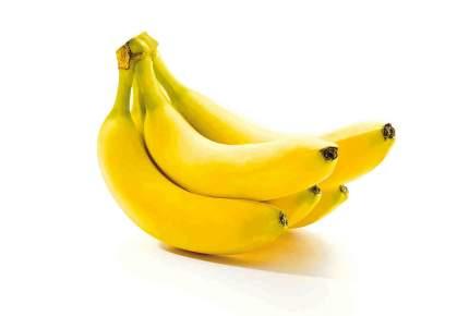 Бананы 1 кг