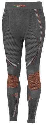 Термокальсоны Accapi Ergoracing Pants, anthracite/black, M/L