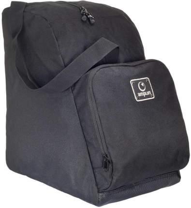 Сумка для ботинок Amplifi Boot Pouch 38 x 35 x 23 см black