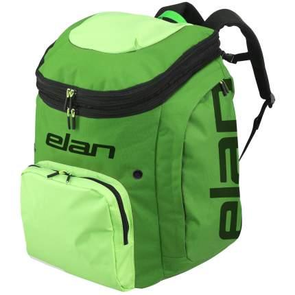 Рюкзак для ботинок Elan Agt Backpack Race 50 x 45 x 40 см зеленый