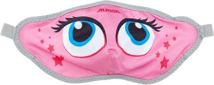 Сумка для шлемов Alpina Helmet Visor Cover 20 x 10 x 1 см princess