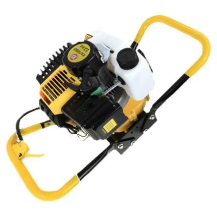 Бензиновый мотобур Калибр БС-1650 65145