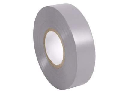 Изоляционная лента серая VDE BTI 9129798