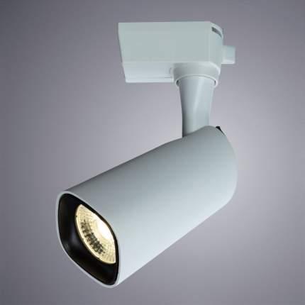 Светильник Arte Lamp BARUT A4562PL-1WH