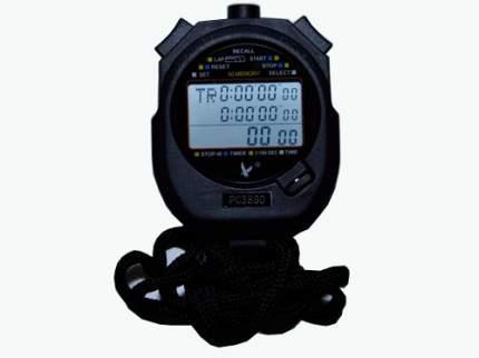 Секундомер Sprinter 3860