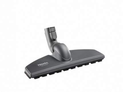 Насадка для пылесоса Miele Hardfloor Twister-3 (щетка для пола)