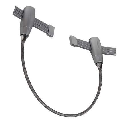 Коннектор Для Шинопровода Arte Lamp TRACK ACCESSORIES A152027