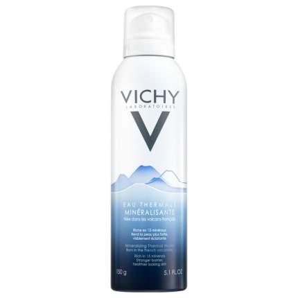 Термальная Вода Vichy Thermal Water 150 мл
